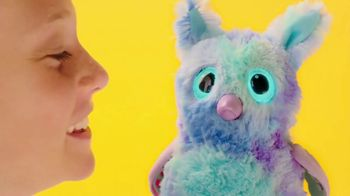 Hatchimals Mystery TV Spot, 'Who's Inside?' - Thumbnail 9
