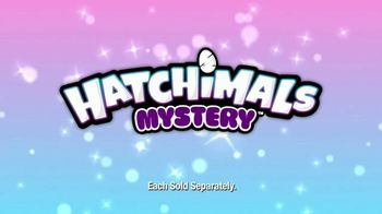Hatchimals Mystery TV Spot, 'Disney Channel: Love and Imagination' - Thumbnail 10