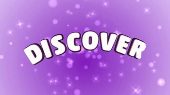 Hatchimals Mystery TV Spot, 'Disney Channel: Love and Imagination' - Thumbnail 6