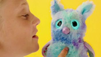 Hatchimals Mystery TV Spot, 'Disney Channel: Love and Imagination' - Thumbnail 7