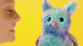 Hatchimals Mystery TV Spot, 'Disney Channel: Love and Imagination' - Thumbnail 8