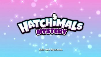 Hatchimals Mystery TV Spot, 'Disney Channel: Love and Imagination' - Thumbnail 9