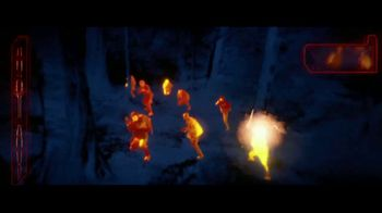 The Predator - Alternate Trailer 10