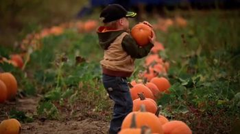 Pure Michigan TV Spot, 'Harvest Time: Autumn in Michigan's Outdoors' - Thumbnail 9