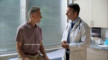 Prevnar 13 TV Spot, 'Prevention'