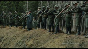 Operation Finale - Alternate Trailer 24