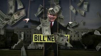 New Republican TV Spot, 'Puppet' - Thumbnail 1