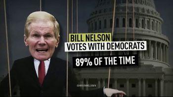 New Republican TV Spot, 'Puppet' - Thumbnail 2