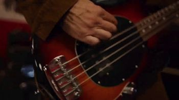 Guitar Center Labor Day Sale TV Spot, 'Top Brands' Feat. The White Buffalo - Thumbnail 9