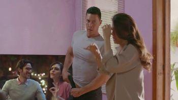 T-Mobile TV Spot, 'Univision: Llama a tía' [Spanish] - Thumbnail 4
