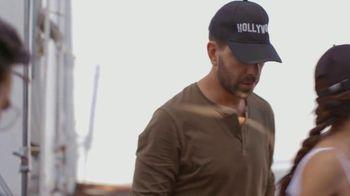 T-Mobile TV Spot, 'Univision: La Piloto: Mechanics' - Thumbnail 2