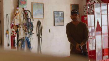 T-Mobile TV Spot, 'Univision: La Piloto: Mechanics' - Thumbnail 7