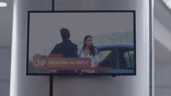 T-Mobile TV Spot, 'Univision: Prisoner Escort Poster' - Thumbnail 8