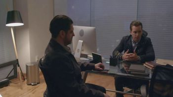 T-Mobile TV Spot, 'Univision: Secret Computer Meeting' - Thumbnail 5