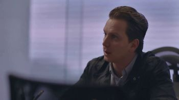 T-Mobile TV Spot, 'Univision: Secret Computer Meeting' - Thumbnail 6