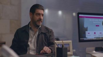 T-Mobile TV Spot, 'Univision: Secret Computer Meeting' - Thumbnail 7
