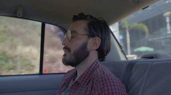 T-Mobile TV Spot, 'Univision: la llamada' [Spanish] - Thumbnail 10