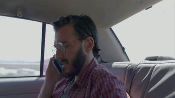 T-Mobile TV Spot, 'Univision: la llamada' [Spanish] - Thumbnail 2