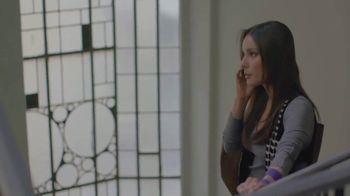 T-Mobile TV Spot, 'Univision: la llamada' [Spanish] - Thumbnail 8