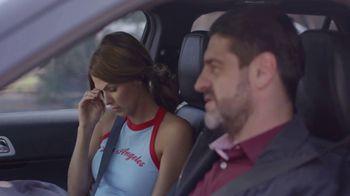 T-Mobile TV Spot, 'Univision: La Piloto: Club' - Thumbnail 6