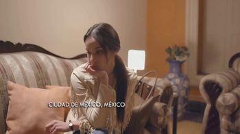 T-Mobile TV Spot, 'Univision: Descansar' [Spanish] - Thumbnail 1