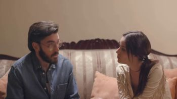 T-Mobile TV Spot, 'Univision: Descansar' [Spanish] - Thumbnail 5