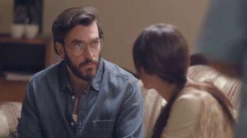 T-Mobile TV Spot, 'Univision: Descansar' [Spanish] - Thumbnail 6