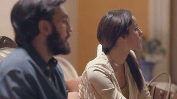 T-Mobile TV Spot, 'Univision: Descansar' [Spanish] - Thumbnail 7