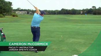 Revolution Golf Plus TV Spot, 'For Every Golfer' - Thumbnail 3