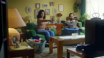 Remitly TV Spot, 'Significa más: penales' [Spanish] - Thumbnail 1