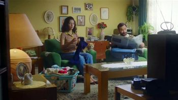 Remitly TV Spot, 'Significa más: penales' [Spanish] - Thumbnail 2