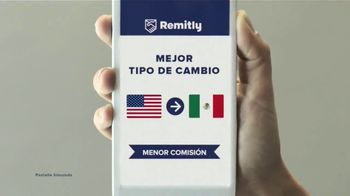 Remitly TV Spot, 'Significa más: penales' [Spanish] - Thumbnail 7