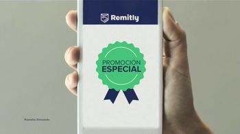 Remitly TV Spot, 'Significa más: penales' [Spanish] - Thumbnail 8