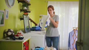 Lowe's Labor Day Savings  TV Spot, 'No Match for Susan the Striker' - Thumbnail 2