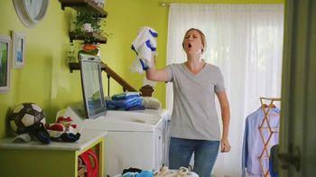 Lowe's Labor Day Savings  TV Spot, 'No Match for Susan the Striker' - Thumbnail 3