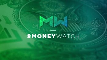 CBS: Money Watch: The Perfect Candidate thumbnail