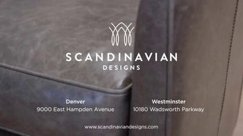 Scandinavian Designs Buy More Save More Event TV Spot, 'Up to 18 Percent' - Thumbnail 8