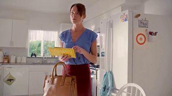 Lowe's Labor Day Savings TV Spot, 'The Moment: Fridge' - Thumbnail 2