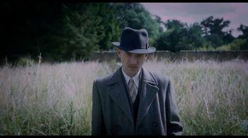 The Little Stranger - Alternate Trailer 1