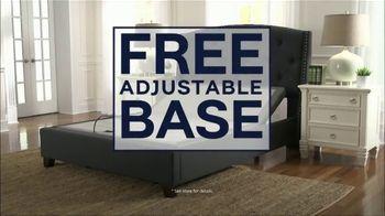 Ashley HomeStore Labor Day Mattress Sale TV Spot, 'Take Advantage' - Thumbnail 5