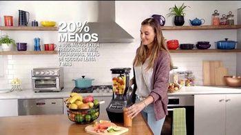Macy's La Venta del Día del Trabajo TV Spot, 'Juegos de sabanas' [Spanish] - Thumbnail 5