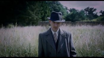 The Little Stranger - Alternate Trailer 2