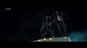 The Predator - Alternate Trailer 8