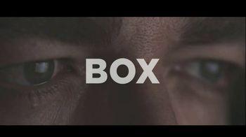 Outer Banks Visitors Bureau TV Spot, 'BOX: Computer'