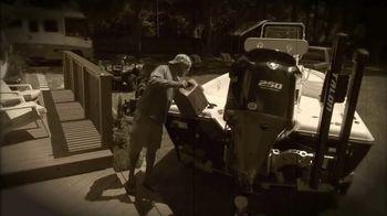 Star Tron Enzyme Fuel Treatment TV Spot, 'Enzo Marine'
