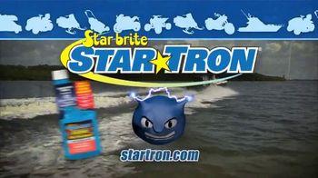 Star Tron Enzyme Fuel Treatment TV Spot, 'Enzo Marine' - Thumbnail 7