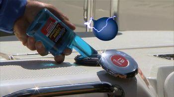 Star Tron Enzyme Fuel Treatment TV Spot, 'Enzo Marine' - Thumbnail 2