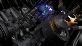 Star Tron Enzyme Fuel Treatment TV Spot, 'Enzo Marine' - Thumbnail 4