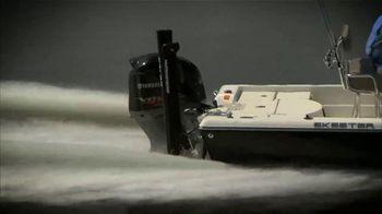 Star Tron Enzyme Fuel Treatment TV Spot, 'Enzo Marine' - Thumbnail 5