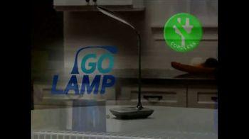 Go Lamp TV Spot, 'Cut the Cord' - Thumbnail 1